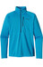 Patagonia M's R1 Pullover Electron Blue